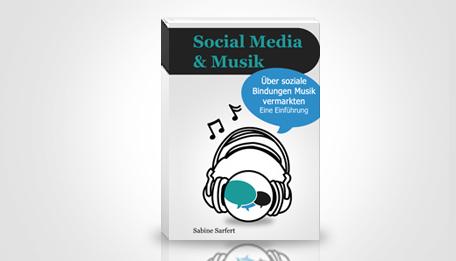 eBook Social Media & Musik