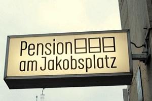 Hotelvideo München