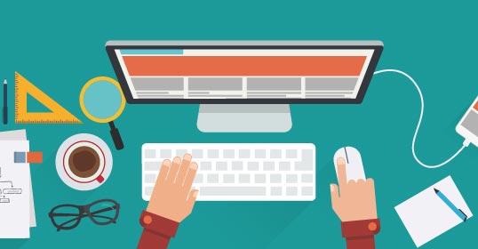 Ihre Webseite von München Webdesign