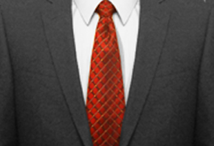 Bild Unternehmensvideo