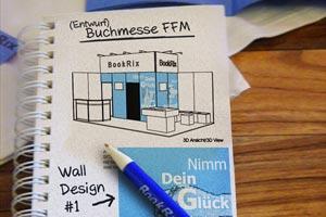 Messedesign München
