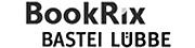 BookRix GmbH & Co KG