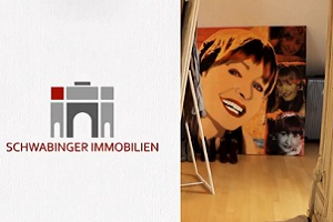 Immobilien Video