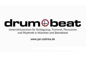 Drum+Beat Schlagzeugschule