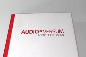 Audioversum