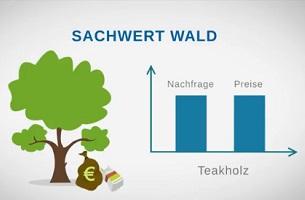 Investment Erklärfilm München