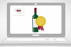 Weinhandel Erklärvideo