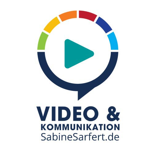 VIDEO & KOMMUNIKATION SabineSarfert.de