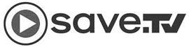 SaveTV