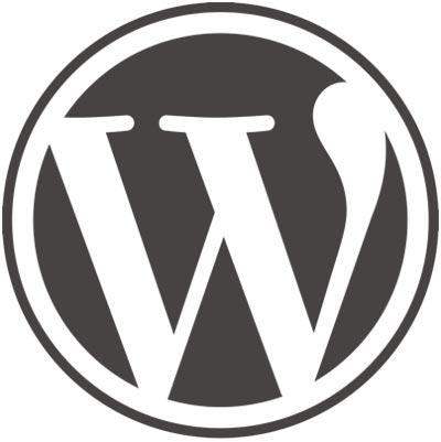 professionelles webdesign münchen